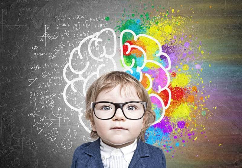 educar_niños_bilingues