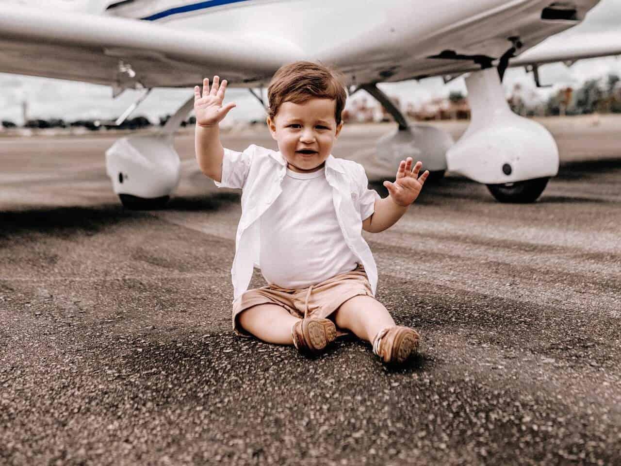 viajar_en_avion_con_un_bebe