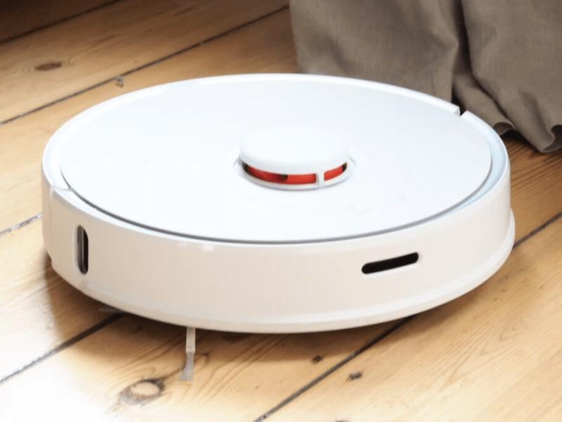 robot-aspirador-xiaomi