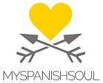Myspanishsoul Blog